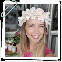 BrideClubMe-Expert-Meredith