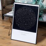 Custom-star-map-print-classic-black-frame-home-1600x1600