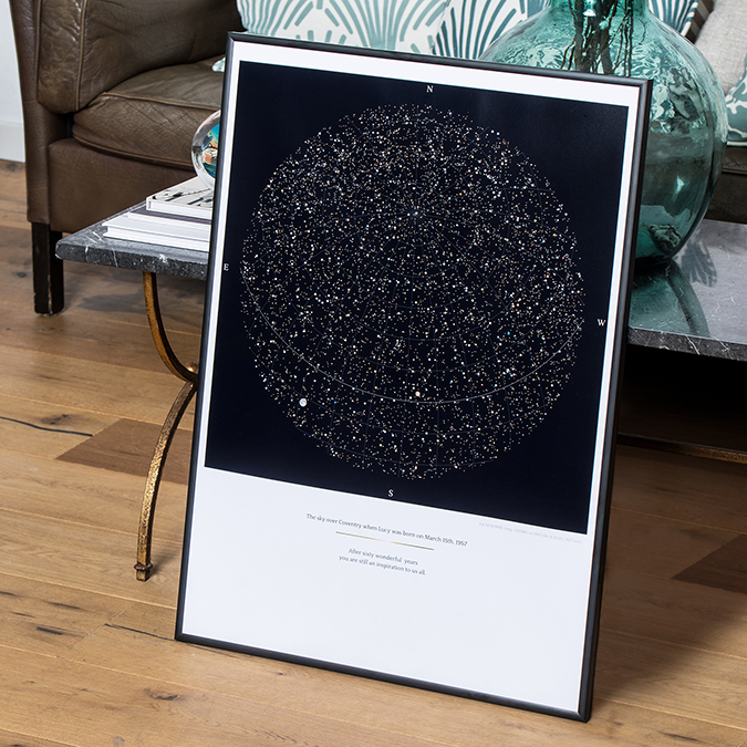 Custom-star-map-print-classic-black-frame-home-1600x1600