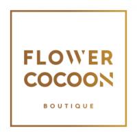 FlowerCocoonLogo