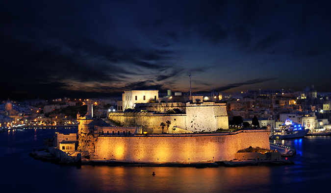 Review: From Malta With Love | BCME Explores Majestic Malta