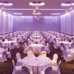 Great Ballroom 2