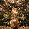WeddingsbyQay (41 of 42)