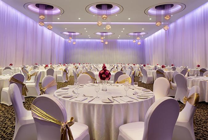 mer1893br-170599-Great Ballroom-Med