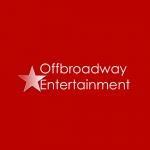 OBE Logo - Large