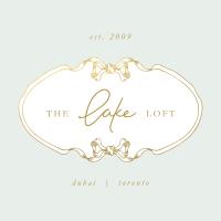 Logo_Mint_TheCakeLoft