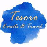Tesoro Logo_New