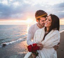 Top 5 reasons to honeymoon in Sri Lanka