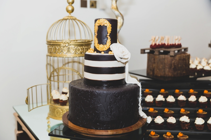 BCME - Cake and Sweets - Wedding Industry Networking