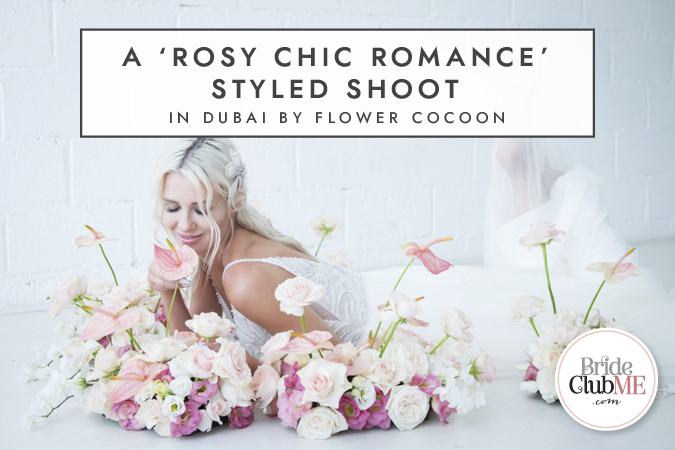BCME-Rosy Chic Romance_Article First Image