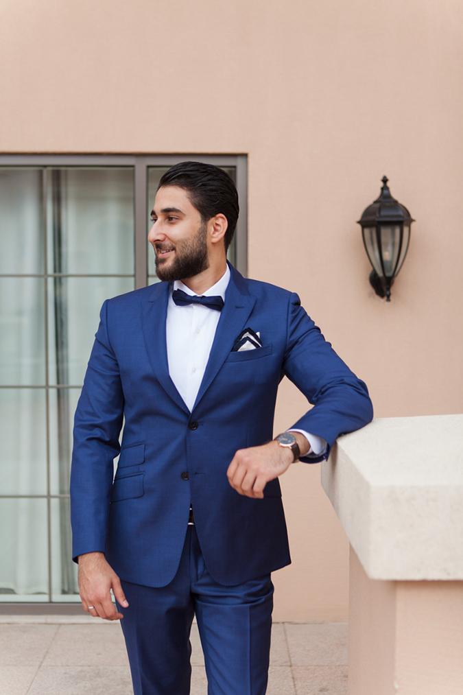 Effleurer Phot Mohamed&Iman's Engagement-18