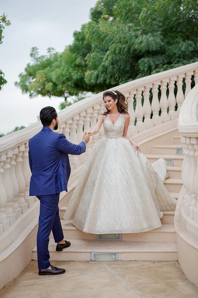 Effleurer Phot Mohamed&Iman's Engagement-31