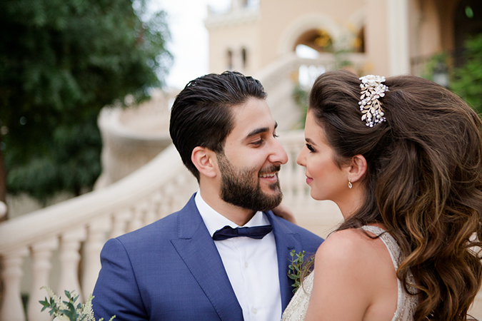 Effleurer Phot Mohamed&Iman's Engagement-38