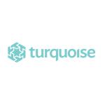 Turquoise Boutique Studio Logo