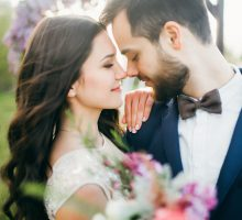 Six Decisions To Share With Your Fiancé When Planning Your Dubai Wedding