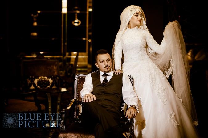 Arabic_wedding_dubai