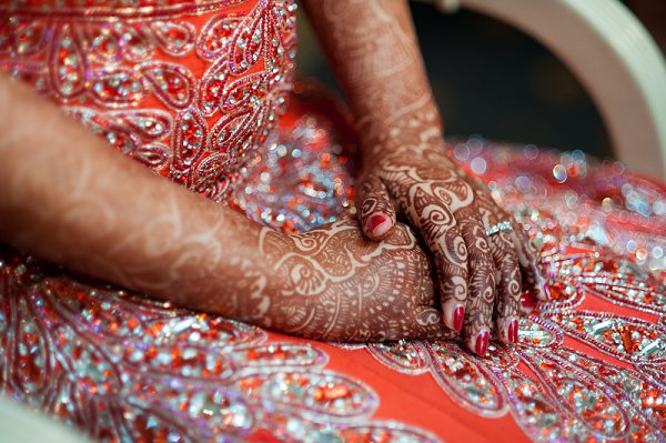 Brideclubme.com_Bridal Henna_lifecompositions