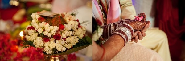 Brideclubme.com_realwedding_lifecompositions