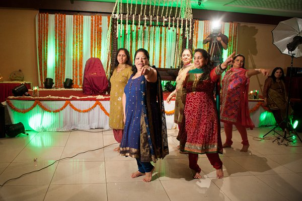 Brideclubme.com_Realweddingdubai_Indian