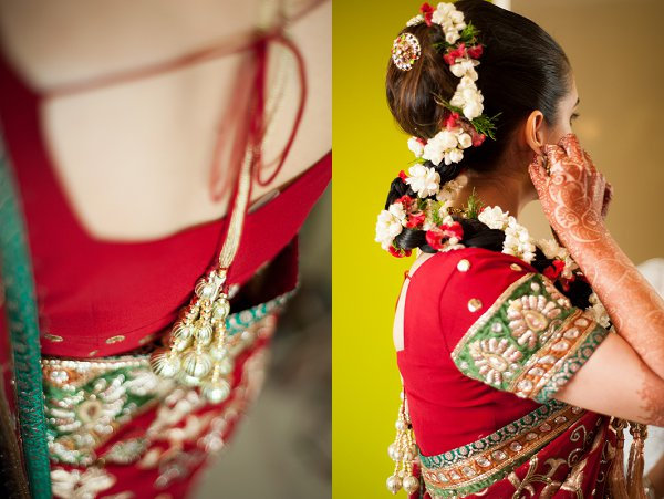 Brideclubme.com_Realdubaiwedding_Indian wedding