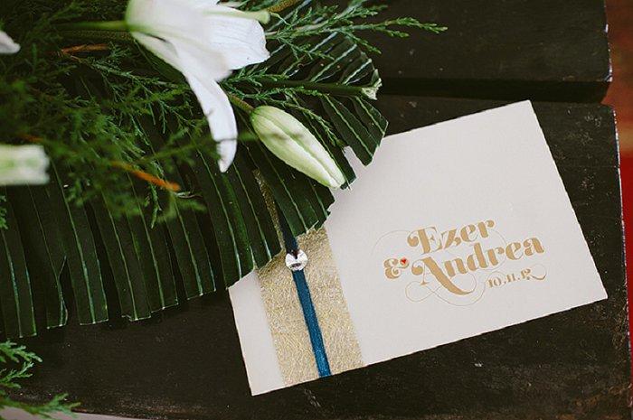 Real Wedding India Goa - Brideclubme.com