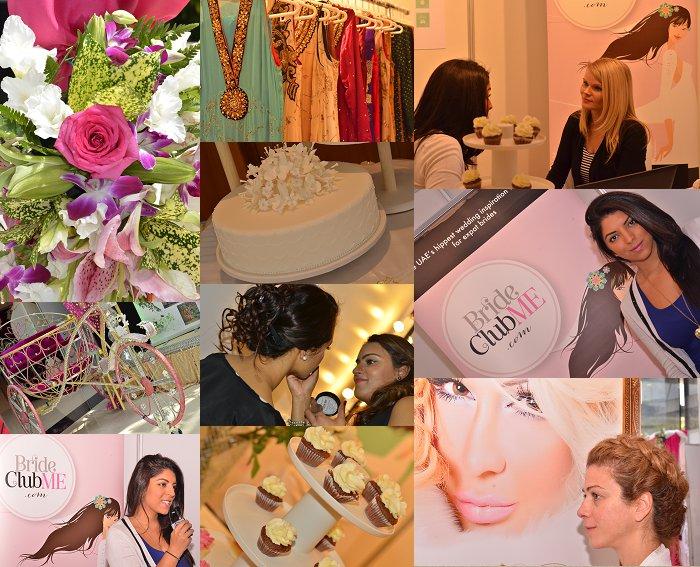 The Bridal Affair 2013