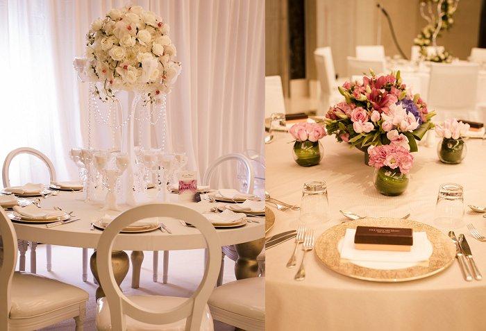 Wedding venues Abu Dhabi