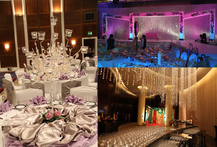 Event Factory Dubai