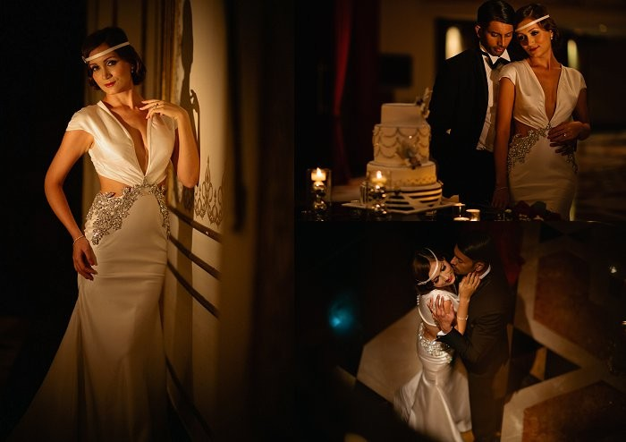 Fashion Stylist Dubai - Bride Club ME
