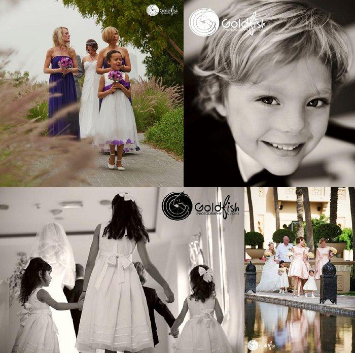 Children at weddings-bride-club-me