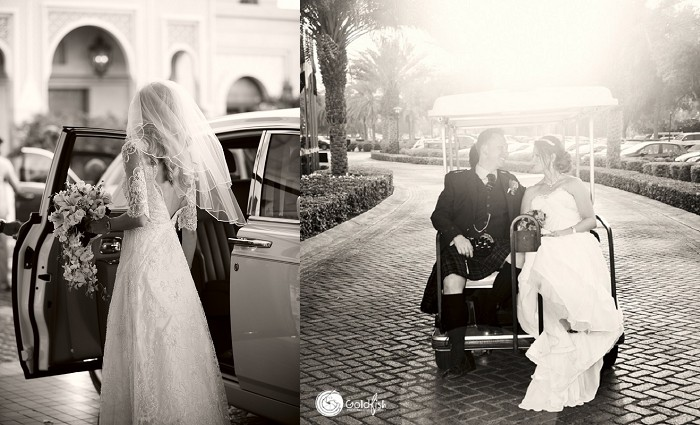 wedding-photography-Dubai