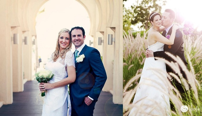 INTERVIEW: Get to know the wedding Pro | Goldfish Photography & Video