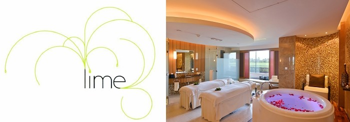 Lime Spa Dubai