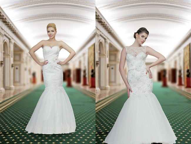 Dubai_wedding_dresses