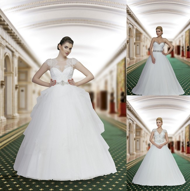 Dubai_wedding_gowns