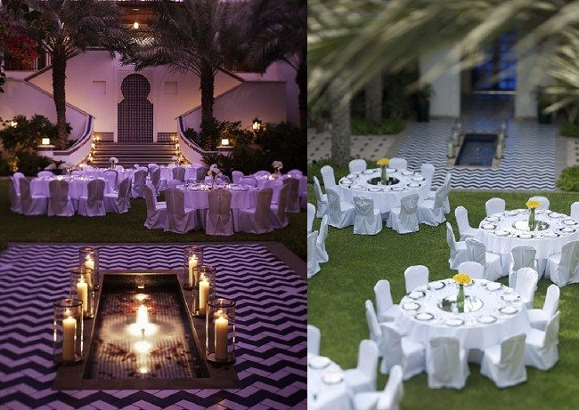 Park_hyatt_dubai_weddings