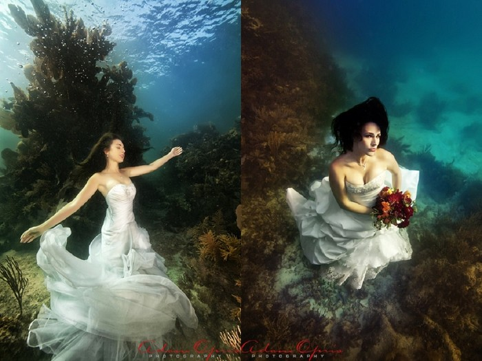 Under_water_wedding_photography