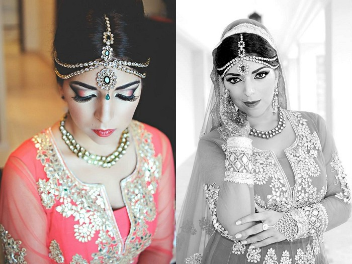 Indian_bride_makeup_dubai