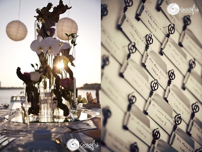 Anantara_the_palm_wedding