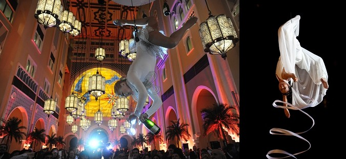 Wedding_entertainment_dubai