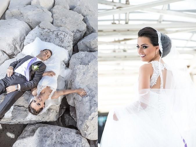 beljour_bridal_dubai