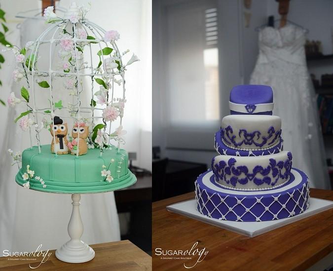 Wedding_cakes_dubai