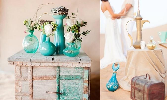 Wedding_Gifts_dubai