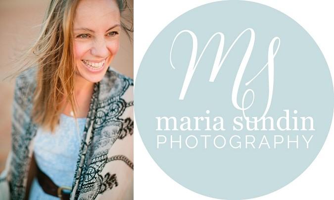 Maria Sundin Photography