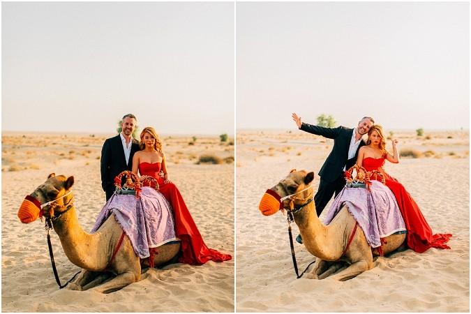 Engagement_shoot_dubai