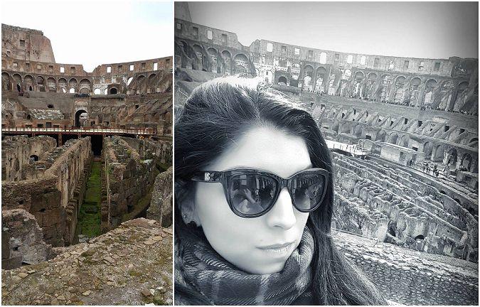 Rome_travels