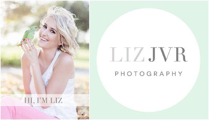 Liz_JvR Potography