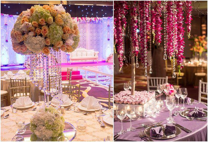 Conrad_weddings