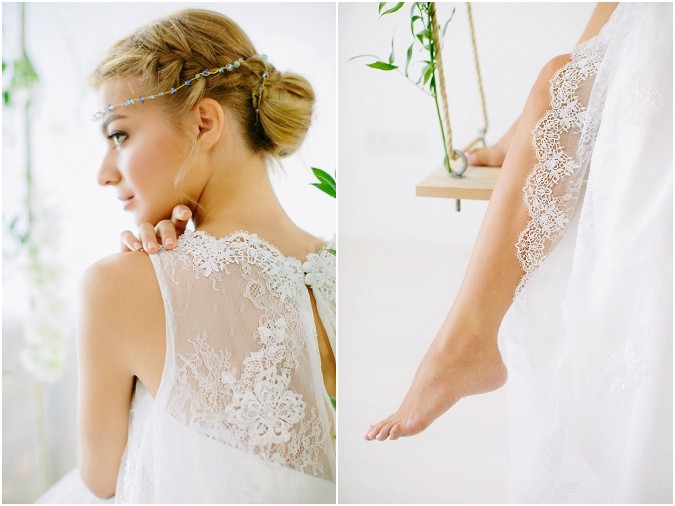 Dubai_wedding_gowns