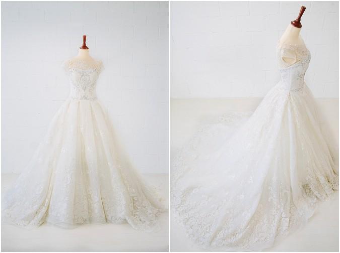 Wedding gowns_dubai